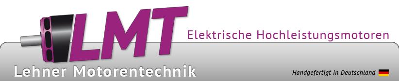 http://www.lehner-motoren.de/img/head_de.jpg